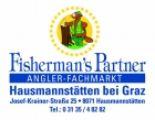 fishermanspartner-_hausmannstaetten