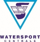 watersport-centrale