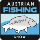 austrian-fishing-show