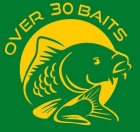 over30baits