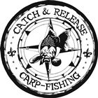 catch-release-logo